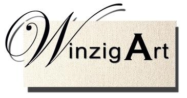 WinzigArt